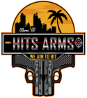 Hits Arms