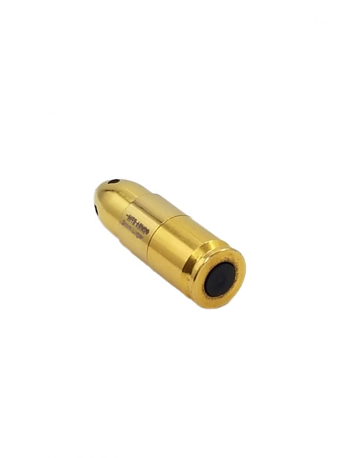 9mm_Hits_Arms_Laser_Bullet_(2)