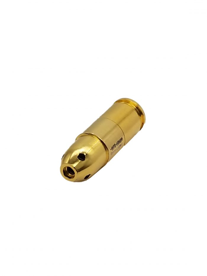 9mm_hits_arms_laser_bullet_(3)
